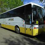Vanhool van Lanting bus 30