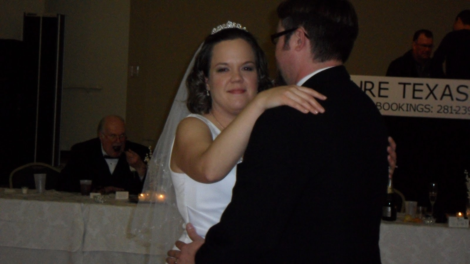 Our Wedding, photos by Rachel Perez - SAM_0190.JPG