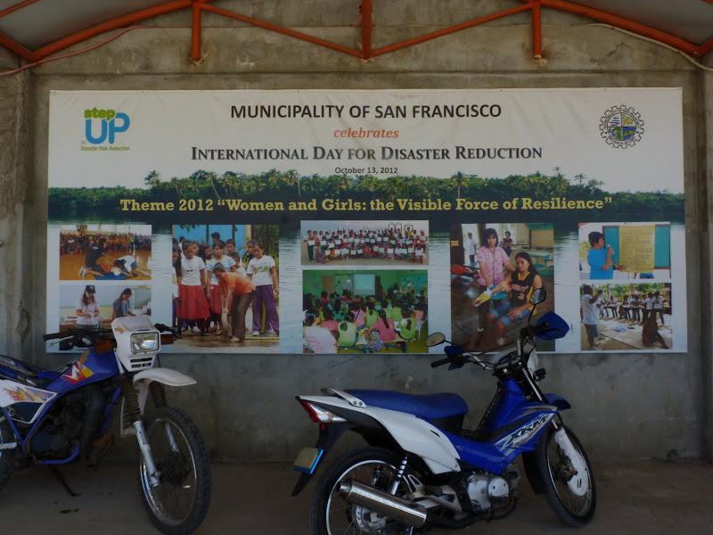 Camotes et Poron island - philippines1%2B939.JPG