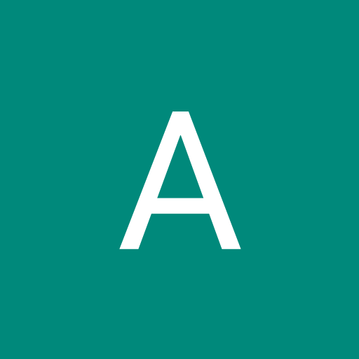 user Anthony Frierson apkdeer profile image