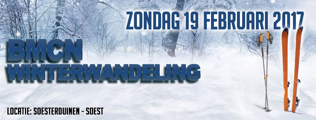 Winterwandeling-2017-fb-banner.jpg