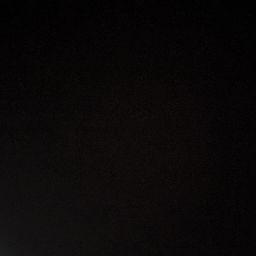NIVEL A NIVELA