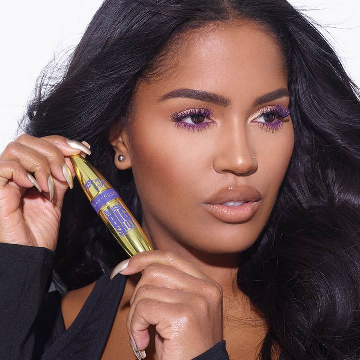 LATEST COSMETIC TRENDS FOR ATTRACTIVE SOUTH AFRICAN WOMEN 2020 5