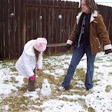 Snow Day - 101_5977.JPG