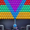 Power Pop Bubbles icon