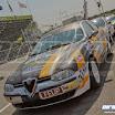 Circuito-da-Boavista-WTCC-2013-73.jpg
