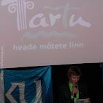 20.10.11 Tartu Sügispäevad / Neljapäev - AS20OKT11TSP_LFAT078S.jpg