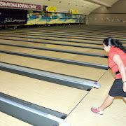 Midsummer Bowling Feasta 2010 144.JPG