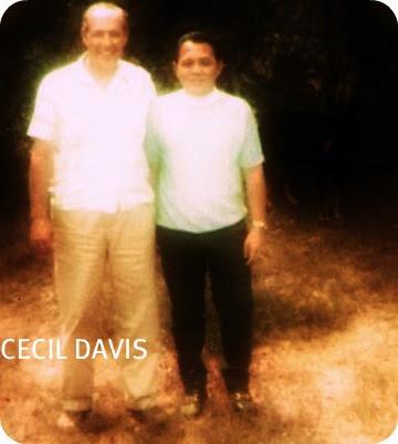 Cecil davis (2).jpg