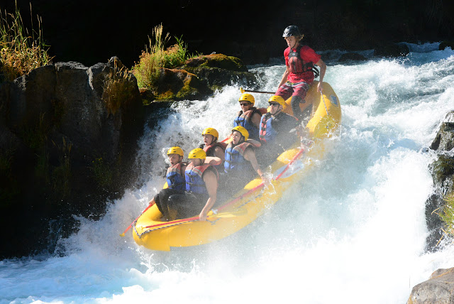 White salmon white water rafting 2015 - DSC_9961.JPG