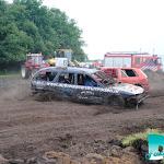 Autocross%2520Yde%2520254.jpg