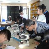 North-East Students' Summer Training4.jpg