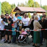 2013_10_20_waldperlachlauf_042_1600.jpg