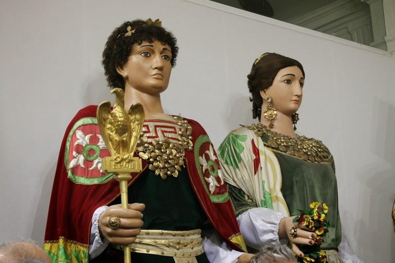 Mostra de la Cultura Popular de Lleida 26-04-14 - IMG_0082.JPG