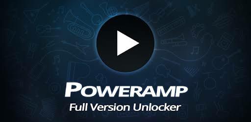 ডাউনলোড করেনিন ৪০০ টাকা মূল্যের এন্ড্রয়েড ফোনের নাম্বার ওয়ান মিউজিক প্লেয়ার PowerAMP Pro