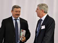 Magyar-magyar párbeszéd (11).JPG