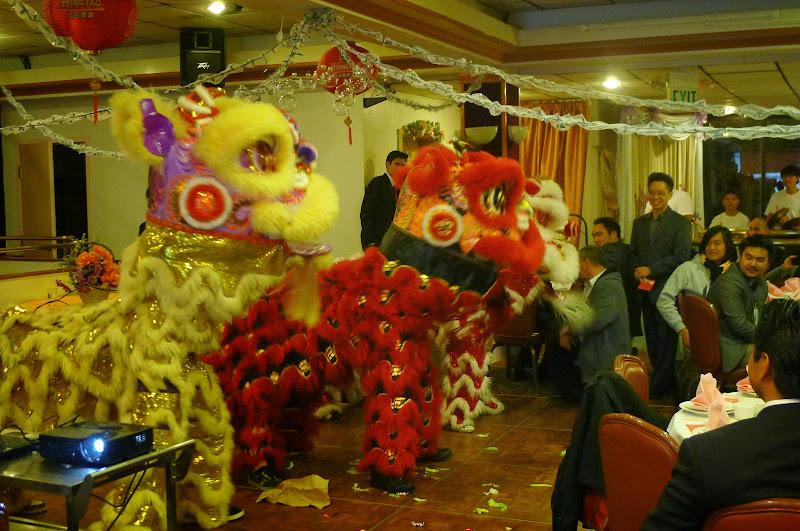 2013-02-09 Lunar New Year Banquet - P1090311.JPG