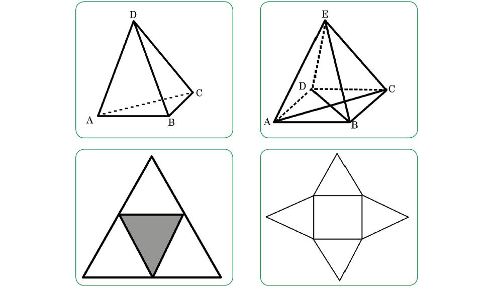 Kunci Jawaban Halaman 103, 104, 105, 107, 108, 110, 111, 112 Tema 5 Kelas 6