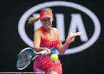 Ana Ivanovic - 2016 Australian Open -DSC_6182-2.jpg