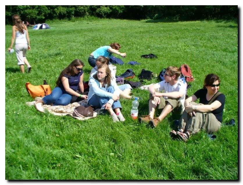 Kisnull tábor 2006 - image012.jpg