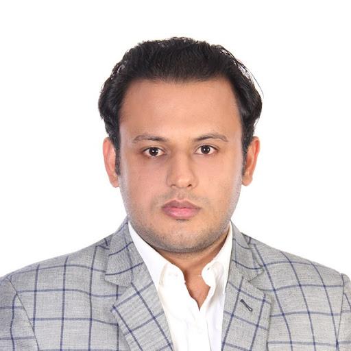 Amir Mikaniki