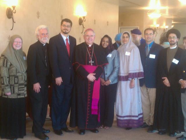 New Archbishop of LA - 2010 - 60870_160944857252108_100000097858049_515614_7370226_n.jpg