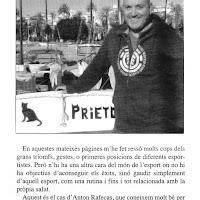 2011 Premsa