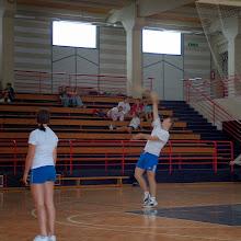 TOTeM, Ilirska Bistrica 2005 - HPIM1953.JPG