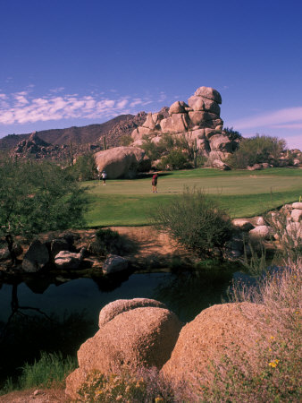 bill-bachmann-the-boulders-golf-course-scottsdale-arizona.jpg