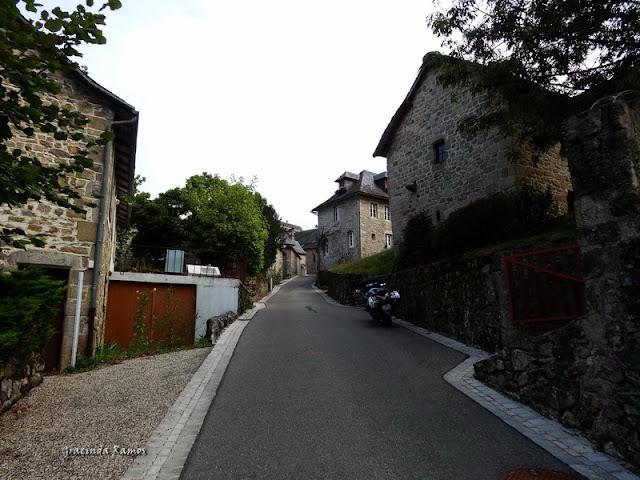 Passeando pela Suíça - 2012 - Página 26 DSC02835