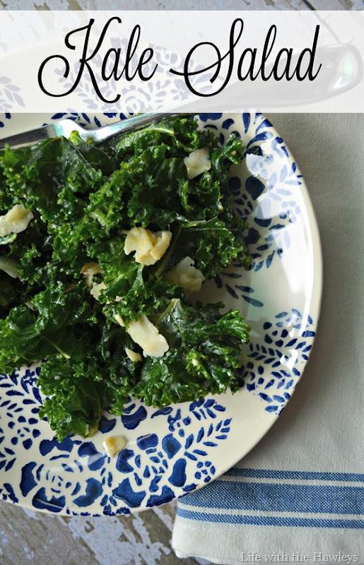 Kale Salad-2