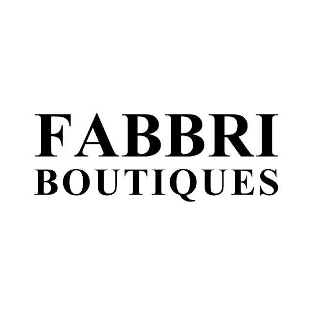 Beautiful Fabbri Outlet Forlì Images - acrylicgiftware.us ...