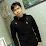 Amri MF's profile photo