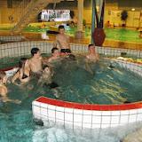 2008 Jeugduitje Zwemmen en spinnen - img_1021.jpg
