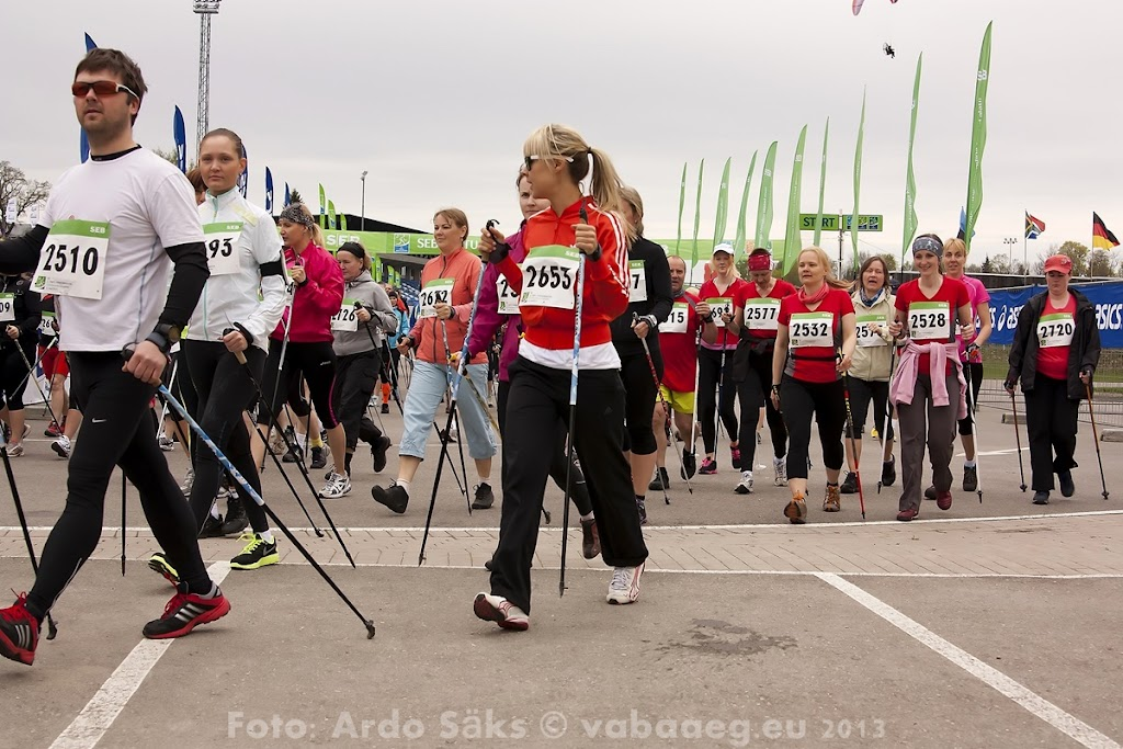 2013.05.12 SEB 31. Tartu Jooksumaraton - AS20130512KTM_162S.jpg