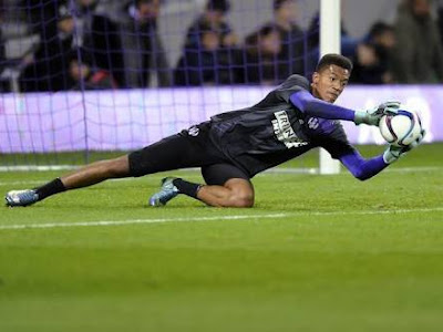 Arsenal tipped with Toulouse target