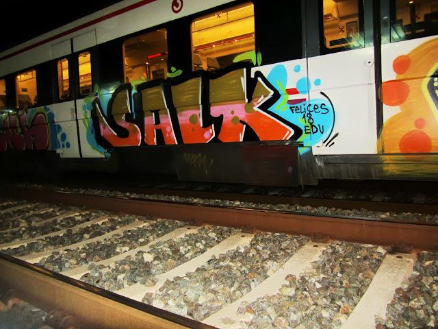 salk (3)
