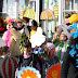 2011-04-09-enfants-Ledringhemt060.jpg