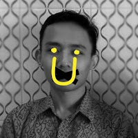 Profile picture of Andoru Ray