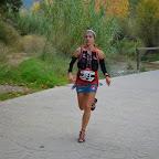 III-Trail-Montanejos-30K-Campuebla-0038.JPG