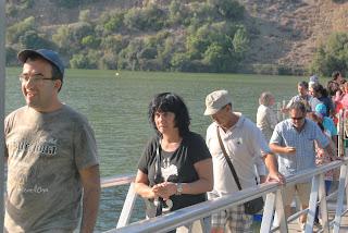 viaje en barco asociacion 115.jpg