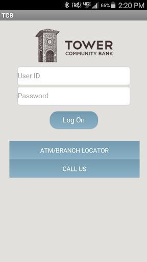 玩財經App|Citizens State Bank - Mobile免費|APP試玩