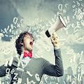 5 strategi jitu untuk meningkatkan penjualan