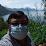 Ramiro Chung's profile photo
