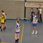 17 maart 2012 Promotie naar 2e klasse (59).jpg
