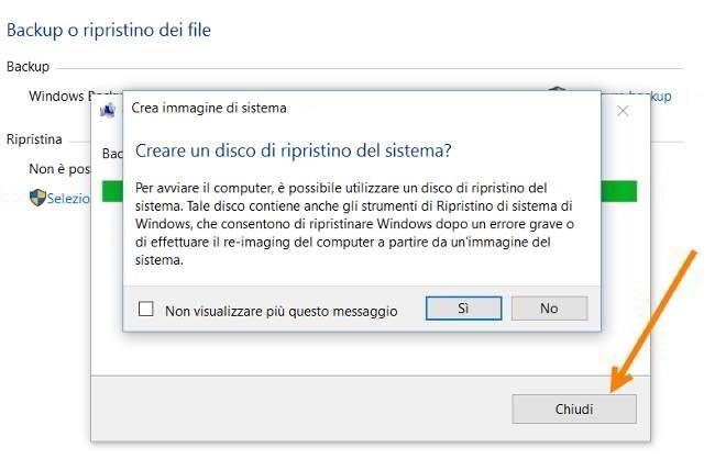 creare-immagine-sistema-window10