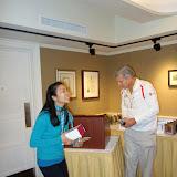 MA Squash Annual Meeting, 5/4/15 - DSC01707.jpg