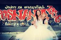 fotograf-slubny-poznan-sesja-slubna-045.jpg
