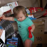 09-13-14 Liams Birthday - IMGP2102.jpg