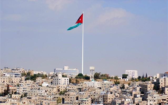Σε τροχιά τουριστικής επανεκκίνησης η Ιορδανία επαναπροσεγγίζει την ελληνική αγορά